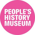 People's History Museum
